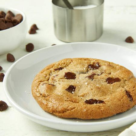 Add Cookie for $1.59